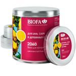 Воск для бани и сауны Biofa 2060