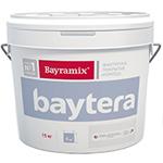 Текстурное покрытие Bayramix Baytera