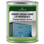 Винтажная краска Shabby Kreide Farbe Borma Wachs