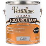 Лак уретан-алкидный Varathane Premium Polyurethane