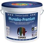 Фасадная краска Caparol Muresko-Premium