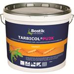 Двухкомпонентный клей для паркета и фанеры Bostik Tarbicol PU2K