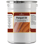 Паркетное масло Parquet Oil Borma Wachs
