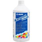 Очиститель затирки Mapei Keranet Liquido