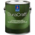 Фасадная краска DuraCraft Exterior Acrylic Latex Sherwin-Williams