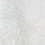Витражная пленка Artscape Rice Paper (Рисовая бумага)