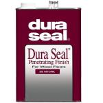 Масло для пола DURA SEAL Penetrating Finish Sherwin-Williams