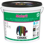 Интерьерная краска Caparol Malerit