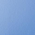 Потолочные стеклообои Wellton Optima WO080 Рогожка