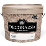 Decorazza Base грунт-краска
