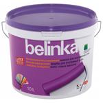 Интерьерная краска Belinka latex