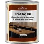 Масло для столешниц Hard top Oil Borma Wachs
