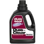Лак для пола Dura Seal DURA Clear Sealer Sherwin-Williams