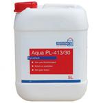 Паркетный лак на водной основе Remmers Aqua PL 413 Parkettlack