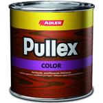 Adler Pullex Color кроющая краска на основе растворителя