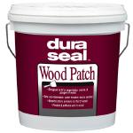 Шпаклевка для дерева Dura Seal Wood Patch Sherwin-Williams