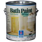 Краска для влажных помещений Bath Paint Satin Finish Sherwin-Williams