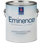 Краска для потолка Eminence High Performance Ceiling Paint Sherwin-Williams
