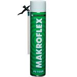 Монтажная пена стандартная Makroflex