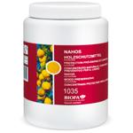 Концентрат для биозащиты древесины Biofa 1035 Nahos