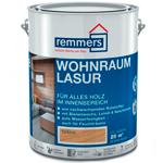 Восковая эмульсия Remmers Wohnraum-Lasur
