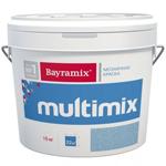 Декоративное покрытие Bayramix Multimix