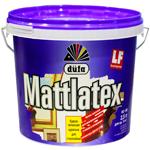 Водно-дисперсионная краска Dufa Mattlatex D100