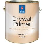 Грунтовка на акрилатной основе Drywall Primer Sherwin-Williams
