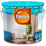 Пропитка для внутренних работ Pinotex Interior