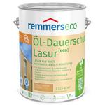 Лазурь на основе натуральных масел Remmers Öl-Dauerschutz-Lasur ECO