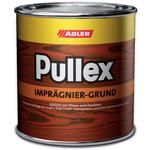 Adler Pullex Imprägnier-Grund защитная грунтовочная пропитка на основе растворителей