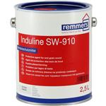 Средство для защиты торцов Remmers Induline SW-910