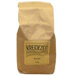 Борная соль Kreidezeit Borsalz