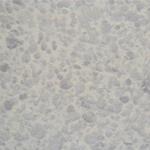 Жидкие обои Silk Plaster коллекции Relief (Рельеф)