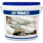 Декоративное покрытие Terraco Handytex