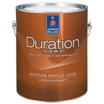 Краска для стен Duration Home Satin Sherwin-Williams