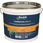 Клей для паркета и фанеры Bostik Tarbicol KP5