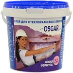 Клей для стеклообоев Oscar (сухой)