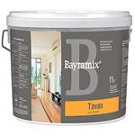 Краска для потолка Bayramix Tavan