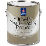 Грунт для улучшения адгезии PrimeRx Peel Bonding Primer Sherwin-Williams