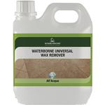 Очиститель для воска Waterborne Universal Wax Remover Borma Wachs
