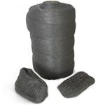 Стальная вата Steel Wool Borma Wachs