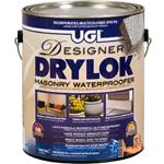 Гидроизоляционная защитно-декоративная краска Drylok Designer
