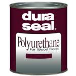 Лак для пола Dura Seal Polyurethane Sherwin-Williams
