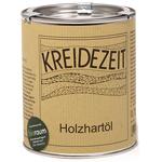 Твердое масло для дерева Kreidezeit Holzhartol