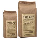 Марсельское мыло Kreidezeit Marseiller Seife