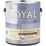 Грунт акриловый пятноустраняющий Royal Stain Blocking Primer Sealer