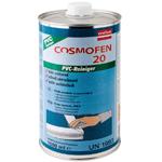 Очиститель не растворяющий для ПВХ Cosmofen 20