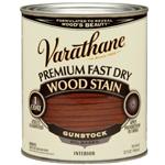 Тонирующее масло для дерева Varathane Premium Fast Dry Wood Stain