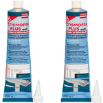 Жидкий пластик для окон Cosmofen Plus Weiß